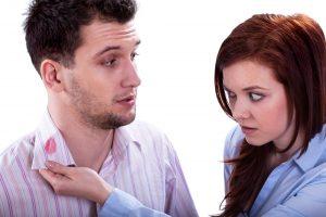 cheating boyfriend Michigan private investigator