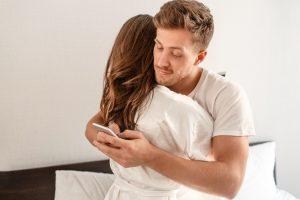 cheating boyfriend private investigator
